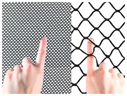 net-hole-comparison